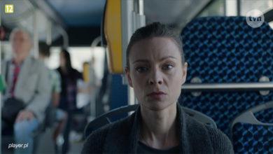 """Solaris #749 w serialu """"Pod powierzchnią"""". Źródło: player.pl"""