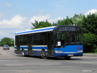 Solaris Urbino II 12 #102