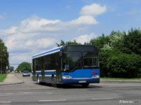 Solaris Urbino II 12 #104
