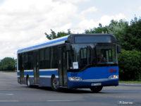 Solaris Urbino II 12 #108