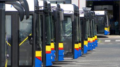 Photo of Przetarg na 6 używanych autobusów