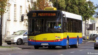 Photo of Zastępczy Solaris ponownie w Płocku