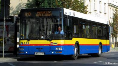 Photo of Zmiany w Radziwiu