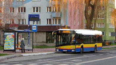 Photo of Autobusy wróciły na Tysiąclecia [AKTUALIZACJA]