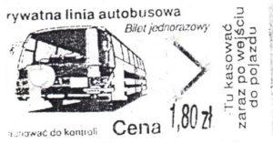 ze zbiorów Marcina Kozłowskiego
