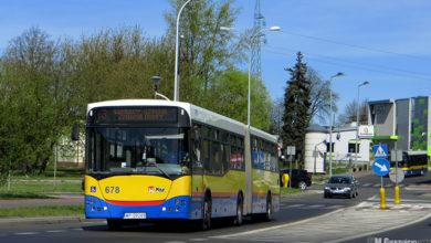 Photo of Kolejne dwa objazdy