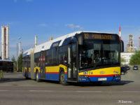 Solaris Urbino IV 18 Hybrid #774