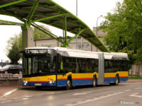 Solaris Urbino IV 12 #778