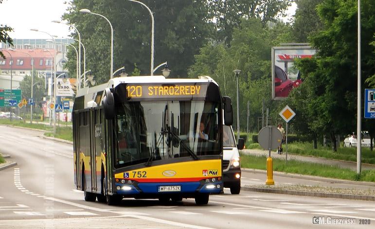 Photo of Staroźreby bez linii 120