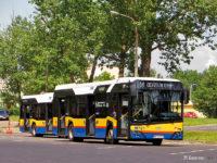 Solaris Urbino IV 12 #781