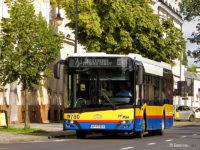 Solaris Urbino IV 12 #780