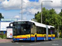 Solaris Urbino IV 18 #779