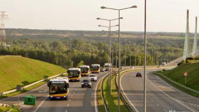 Photo of Cztery hybrydy już w Płocku [AKTUALIZACJA]