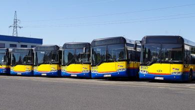 Photo of Solarisy II generacji na sprzedaż