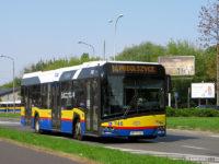 Solaris Urbino IV 12 #746