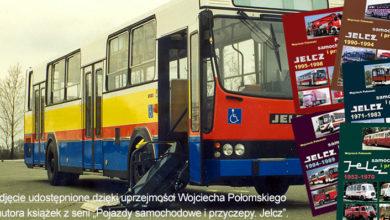 Photo of Płockie Jelcze z windami
