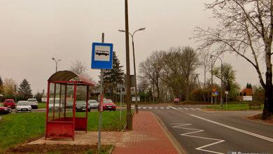 Photo of Zmiany na Winiarach