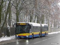 Solaris Urbino IV 18 Hybrid #770