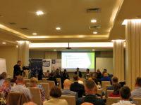 Komisja Promocji Komunikacji Miejskiej IGKM